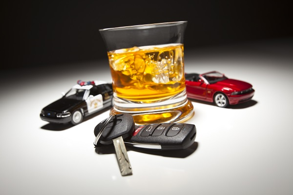 dui lawyer toronto